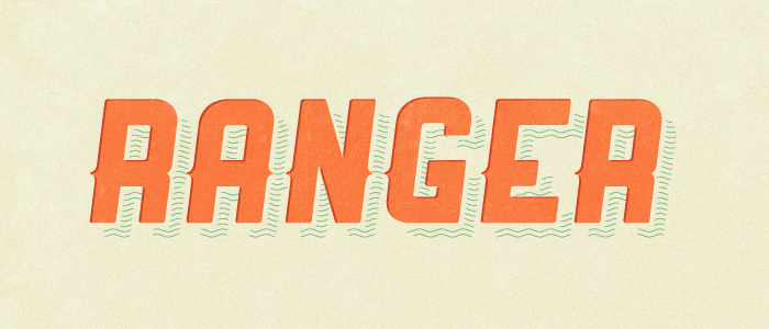 http://www.losttype.com/images/banners/Ranger_Header.png
